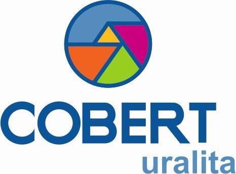 Cobert