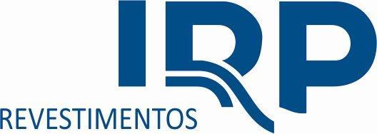IRP Revestimentos