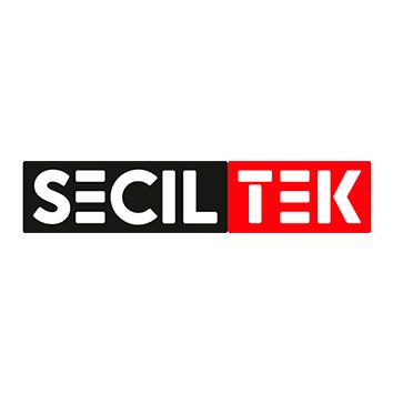 SecilTek
