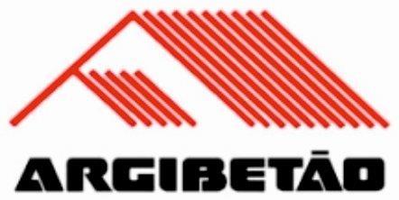 Argibetão