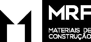 MRF Materiais de Construção